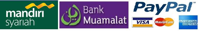 logo-bank-bca-mandiri-syariah-mandiri-copy - Copy