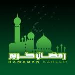 8839304-holy-ramadan-kareem-wallpaper