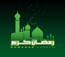 8839304-holy-ramadan-kareem-wallpaper