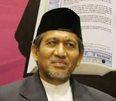 Mantan Rektor IIQ: Pendidikan Al-Qur'an Harus Lebih Diperhatikan