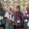 Remaja Ini Berangkat Haji Tanpa Antre Setelah Hafal Al-Quran