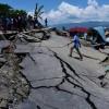 Teknologi tahan gempa