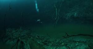 Alquran dan Sains Fakta Sungai Mengalir di Bawah Laut